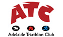 Adelaide Triathlon Club