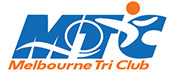 Melbourne Tri Club
