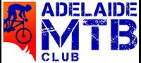 Adelaide MTB