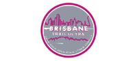 Brisbane Trail Ultra