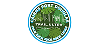 Cairns Trail Ultra