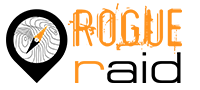 Rogue Raid