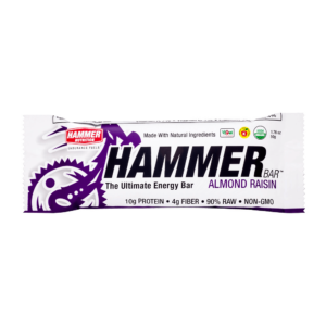 Hammer-Bars-Almond-Raisin