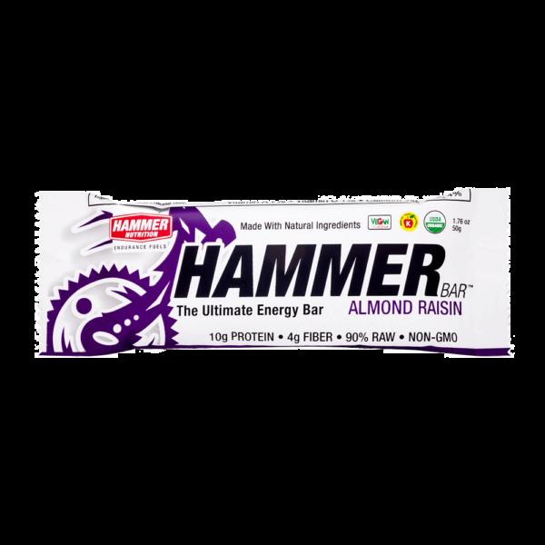 Hammer-Bars-Almond-Raisin