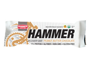 Hammer-Recovery-Bar