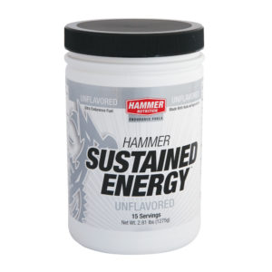 Sustained Energy 15 servings