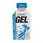 Vanilla Gel