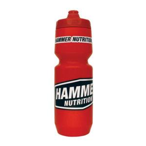 All Water Bottles