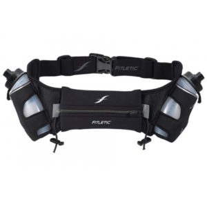 Hydration Belts